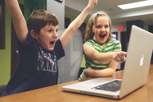 englisch-lernen-mit-online-spielen
