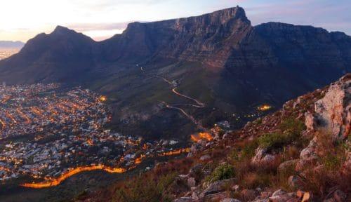 Howzit 17 Einzigartige Südafrikanisch Englische Wörter Und