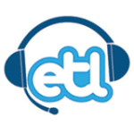 parlare-in-inglese-online