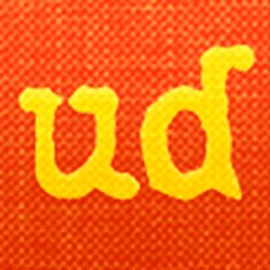 app-vocabolario-inglese