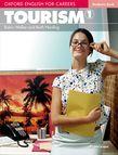 inglese-turistico-libri