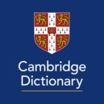 pronuncia-inglese