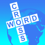 cruciverba-in-inglese