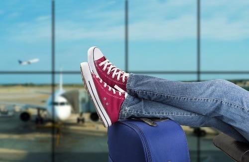 inglese-per-viaggiare