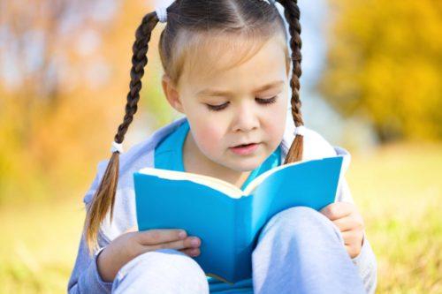 imparare-inglese-leggendo-2