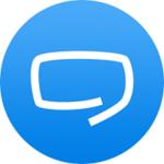 imparare-l-inglese-chattando