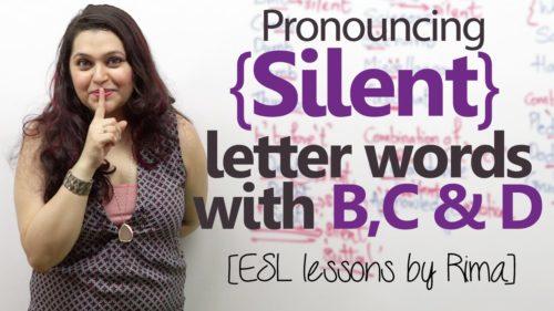 18 Lezioni di Inglese per Principianti | FluentU English Italian