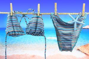 frasi-estate-inglese