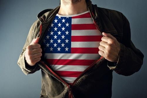 inglese-colloquiale-americano