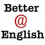 conversazione-in-inglese