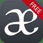 app-per-pronuncia-inglese