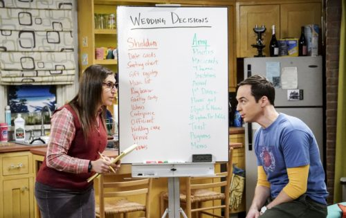 imparare-l-inglese-con-the-big-bang-theory