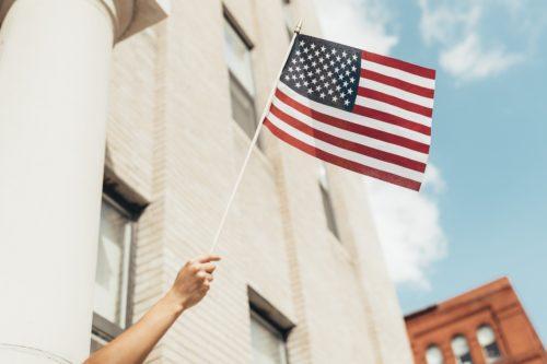 test-cittadinanza-americana