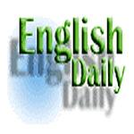 imparare-l-inglese-2