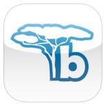英語学習-ベストアプリ