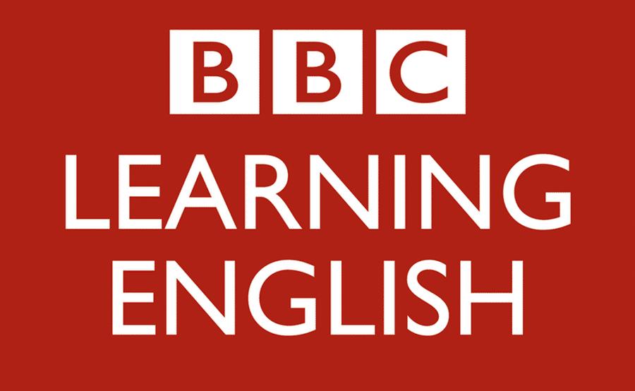 learn english news