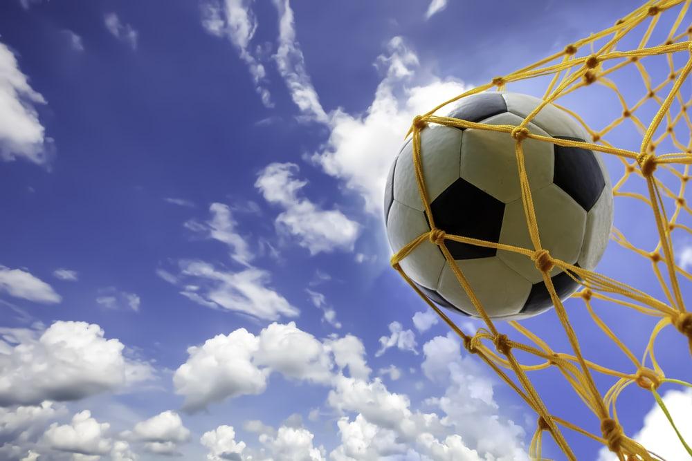 基本的なサッカーフットボール用語