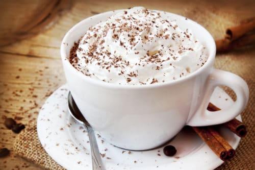英語-コーヒー-注文-方法