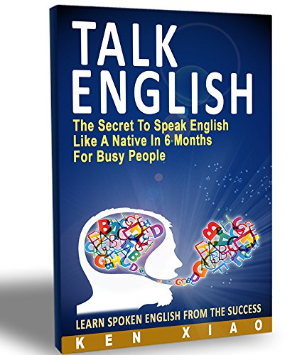 英会話_ebooks