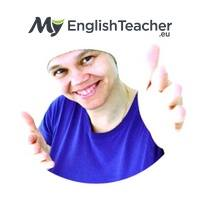 blogs for learning english