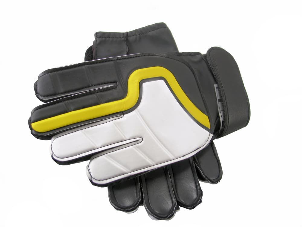 essential vocabulary guide football soccer gloves