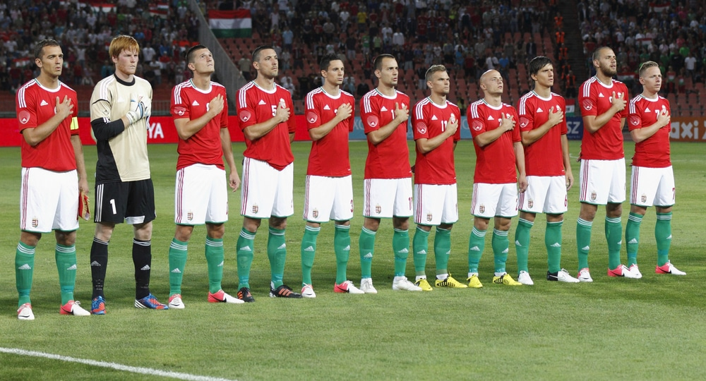 essential vocabulary guide football soccer national team anthem