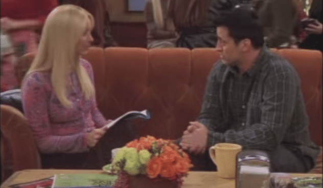 6 great tv shows to improve english listening comprehension and vocabulary friends