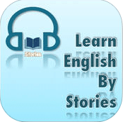 blast off with easy english reading