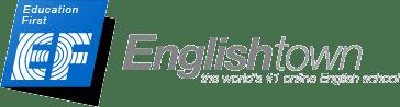 궁극의-온라인-영어-회화-레슨-가이드