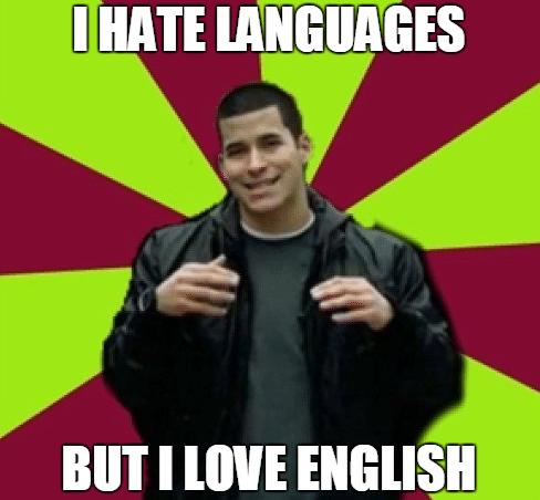 영어-단어-공부-방법