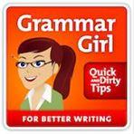 learn english facebook