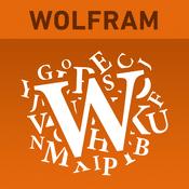 빠른-영어-공부를-도와줄-최고의-사전-앱-8