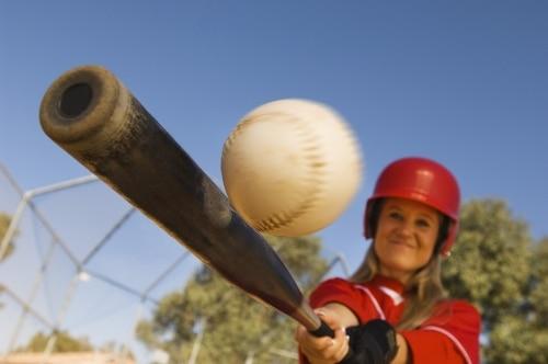 스포츠-영어-표현