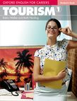 english for tourism book