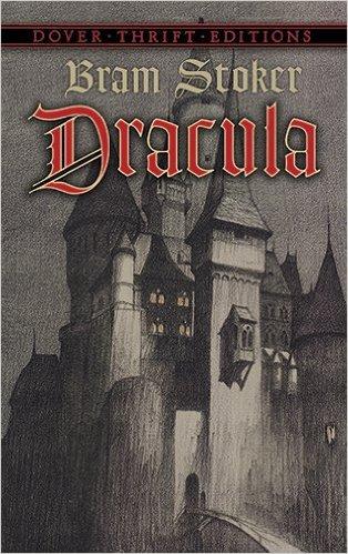 classic english books