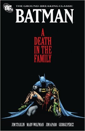 english-comic-books