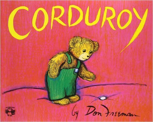 english-children-books