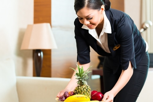 housekeeping-vocabulary-english-for-work