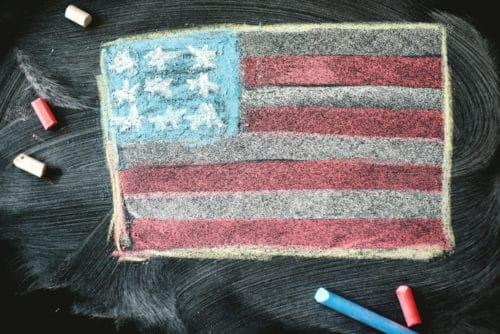 미국에서-영어-배우기