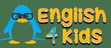 비디오-영어-공부