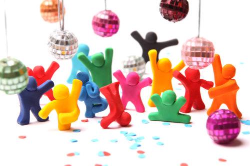 파티-영어-표현