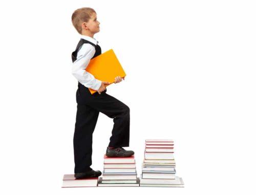 무료-영문법-책