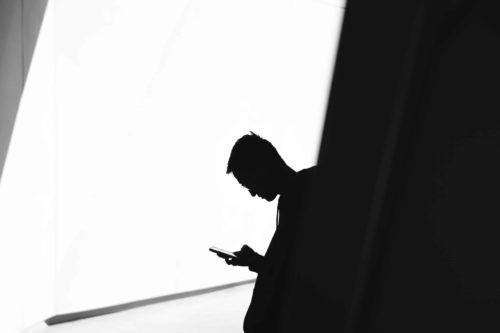 안드로이드-영어-공부-앱