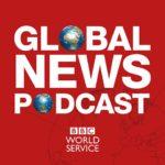 뉴스로-배우는-영어