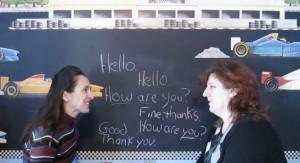 aprender inglês youtube