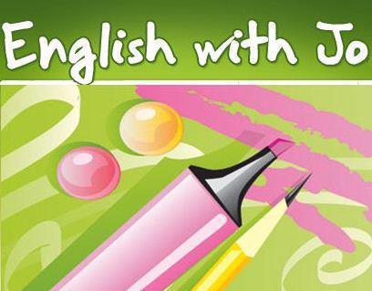 blogs-para-aprender-ingles