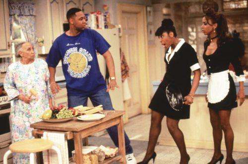 aprenda-ingles-com-sitcoms