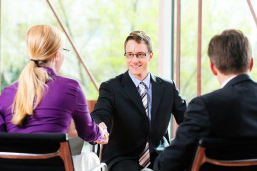 entrevista-de-emprego-em-ingles