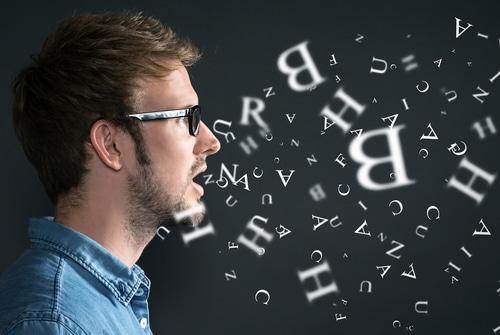 como-melhorar-seu-ingles-falado