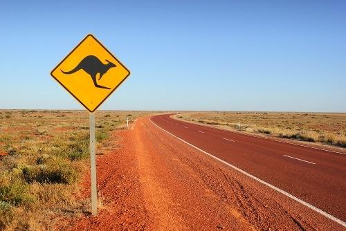 frases-em-ingles-australiano